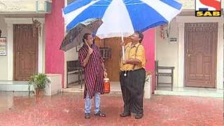 Taarak Mehta Ka Ooltah Chashmah - Episode 1175 - 5th July 2013