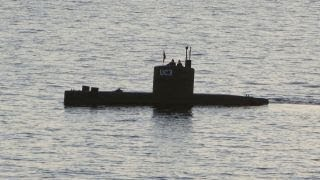 Headless body found: Is it missing journalist Kim Wall?