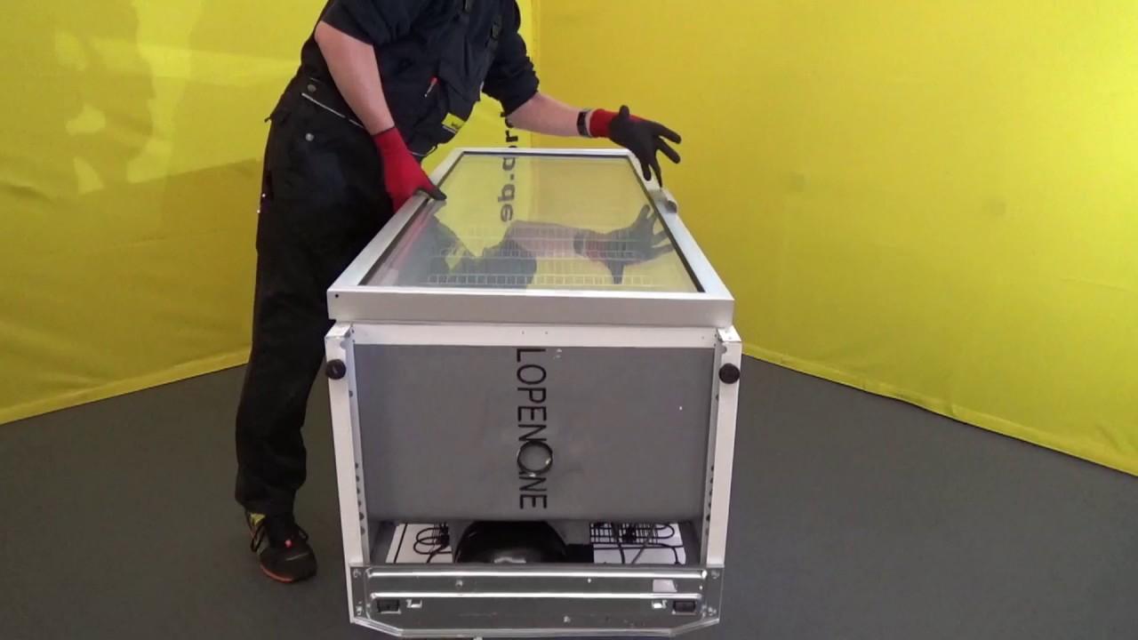 Mini Kühlschrank Interspar : Einbau getränkekühlschrank kühlen gefrieren elektro großgeräte