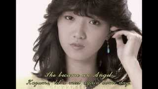 1984『ヨコハマ愛哀デート』 作詞:岡田冨美子/作曲:梶田柾也/編曲:...
