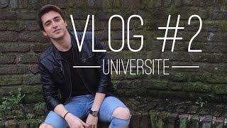 ÜNİVERSİTEDE BİR GÜN | #RWTH #AACHEN | Vlog | Koray Cengiz