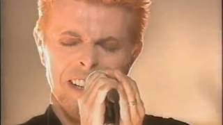 David Bowie - Live in New York, Full Concert part 2/2