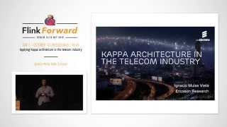 видео Forward Telecom