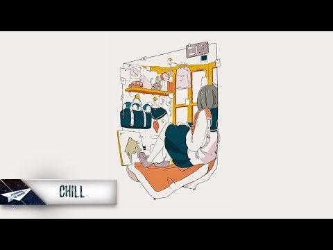 Billie Eilish - party favor (HANGIL Remix)