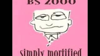 BS 2000 - Better, Better