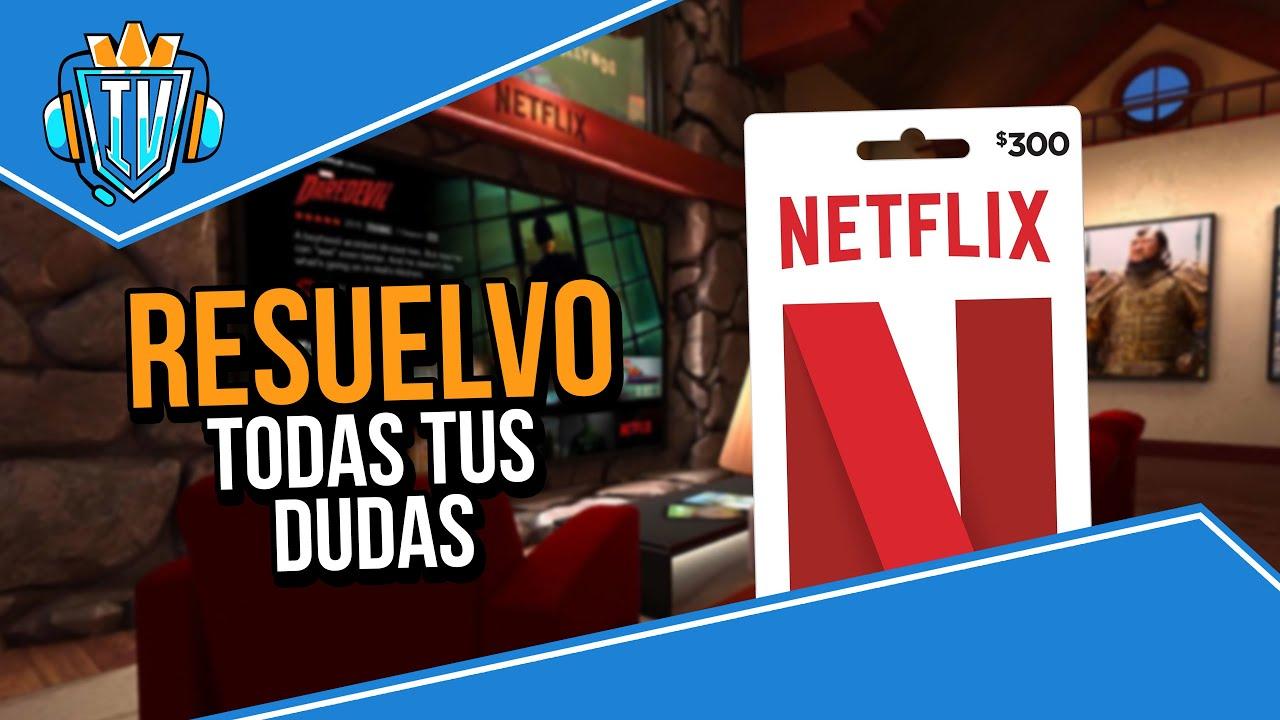 Www:Netflix:De
