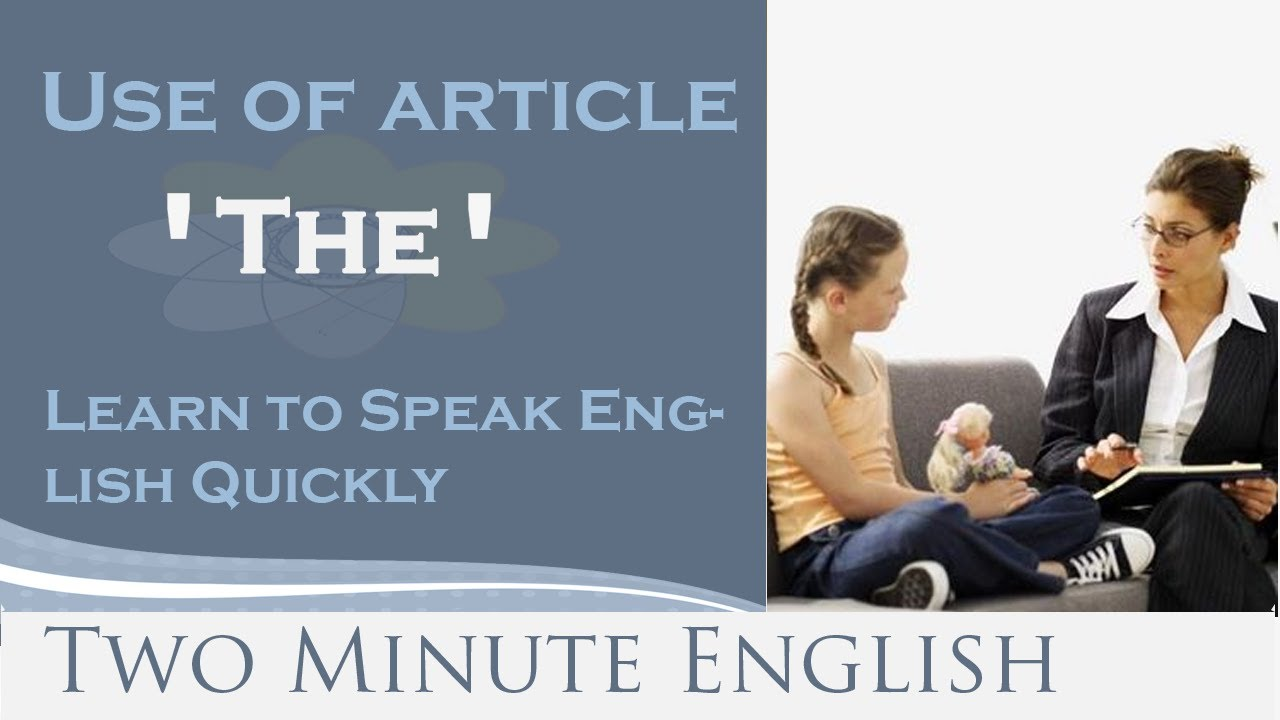 How to learn to speak quickly 67