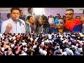 ঐক্যফ্রন্টের জনসভায় মনির খান ও ডনের গান পরিবেশন!   news tv