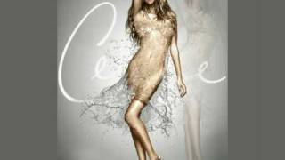 Celine Dion - River Deep Mountain High