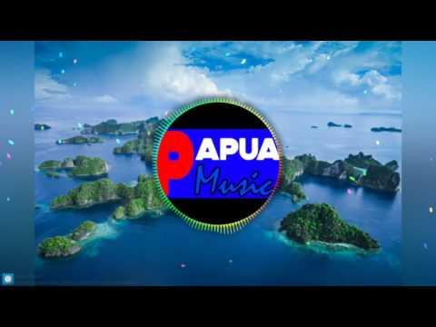 Papua Music _ sunset squad famz _ stop lemon
