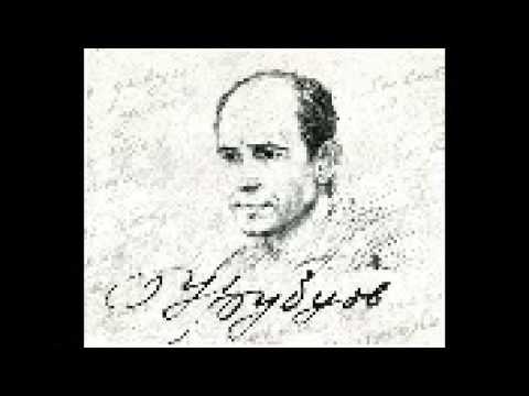 Песни на стихи Н.Рубцова