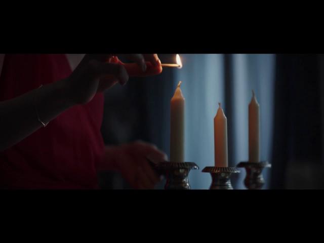 Rotkäppchen - Der Moment seid Ihr! - TV Spot 2017