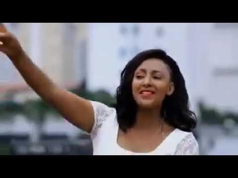 Download Hawwii Tazarraa Suma Fakkaata Suma New Oromo Music Official video 2019