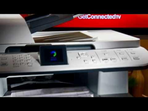 Cm2320 mfp color scanner hp driver laserjet