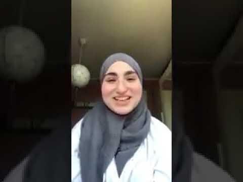 Muslima Werden