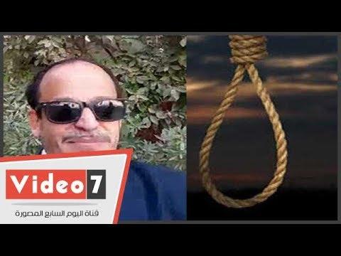 3 حالات تؤخر تنفيذ عقوبة الإعدام أهمها الأعياد الدينية