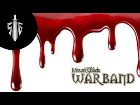İntikam  I  Mount and Blade Warband  #11
