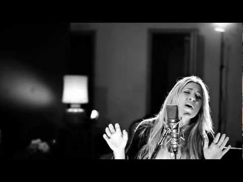 Dara Maclean  Had To Be You Live: The Ocean Way Sessions
