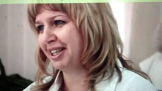 медицинское образование, лучшее в Москве, в Ростове