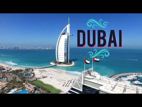 SMB DUBAI Broadband High