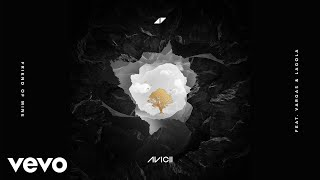 "Avicii - Friend Of Mine ""Audio"" ft. Vargas & Lagola"