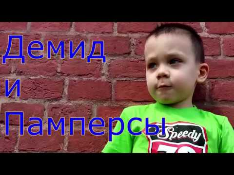 Аутизм - причины, признаки, симптомы. Синдром аутизма
