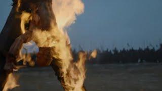 Трейлер 6 сезона Игры Престолов. Анализ