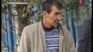 СЕКС В ГОРОДСКОМ ПАРКЕ