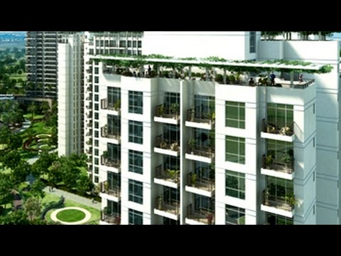 Best Property Deals In Gurugram, Ghaziabad And Navi Mumbai