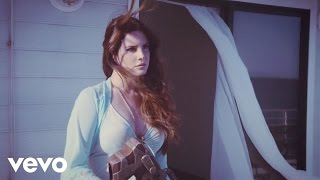 Lana Del Rey - High By The Beach (Official Music Video) thumbnail