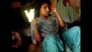 bangla real jin 2015 (shakil)