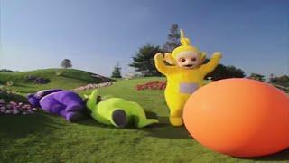 Download Lagu Teletubbies 617 - Turban | Videos For Kids mp3