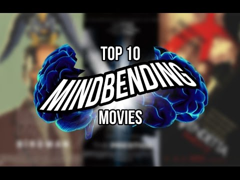 Top 10 Movies That You Have To Watch Twice