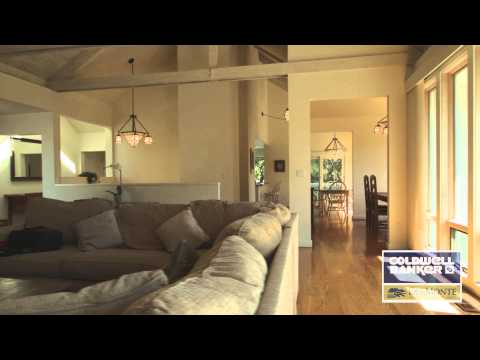 Carmel Valley Home with Sunshine and Privacy