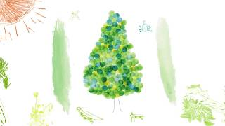 2011年3月に起きた東京電力福島第一原発事故のあと、福島のお母さんたち...