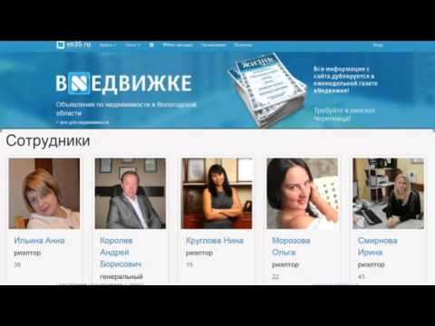 MIUI RUSSIA - Первый фан-сайт в России