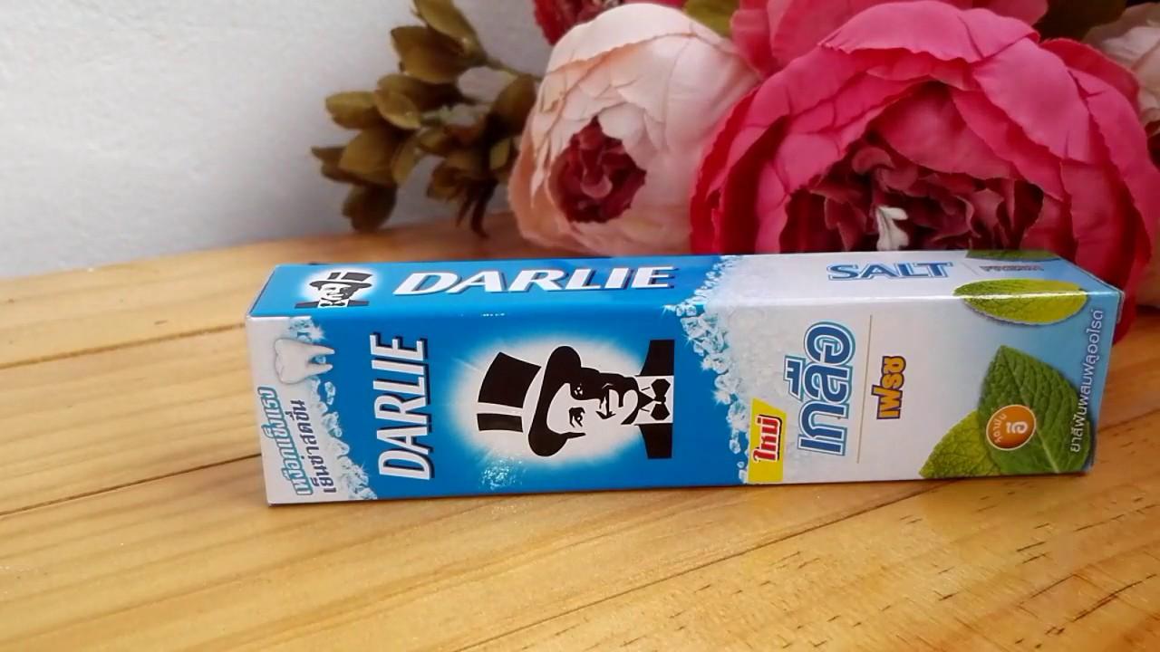Тайская зубная паста купить дешево в украине ✿ киеве, одессе, харькове, львове, днепре, запорожье ✿ отзывы, качественная косметика в николаеве, ровно, херсоне.