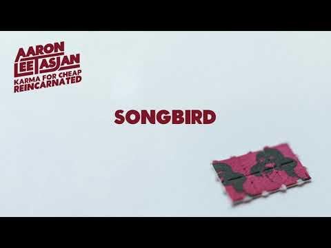 """Aaron Lee Tasjan - """"Songbird"""" [Reincarnated Version] Mp3"""
