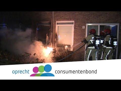 brand en verzekering koopkracht consumentenbond