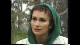 ANUNCIOS TV LONDRES 1990/UK ADS 1990