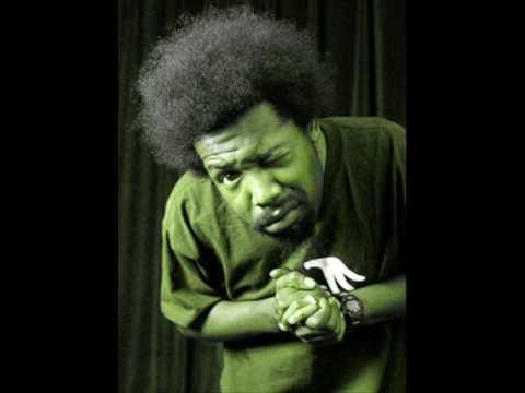 Let's Get High Tonight - Afroman