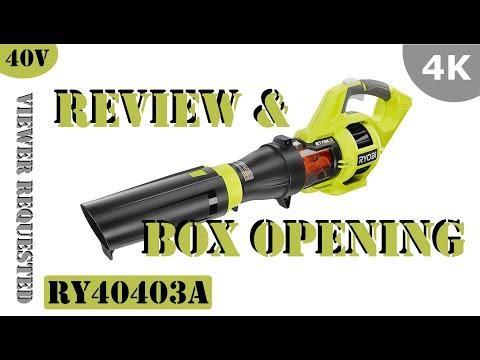 ryobi-40-volt-jet-fan-leaf-blower---110-mph-480-cfm-variable-speed-turbo-lithium-ion-cordless