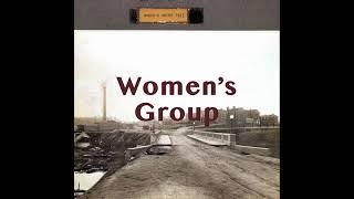 Women's Group 1913