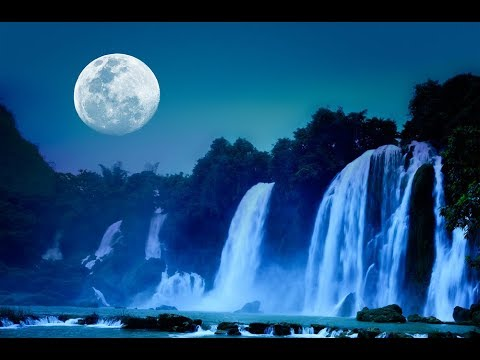 🔴 Relaxing Sleep Music 24/7: Meditation Music, Deep Sleeping Music, Peaceful Sleep