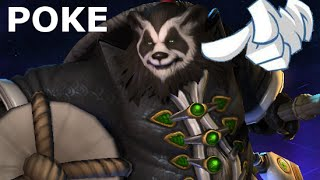 Video Poke Chen | Heroes of the Storm Jokes | Hots Heroes Funny Poke Dialog Voice Lines download MP3, 3GP, MP4, WEBM, AVI, FLV September 2018