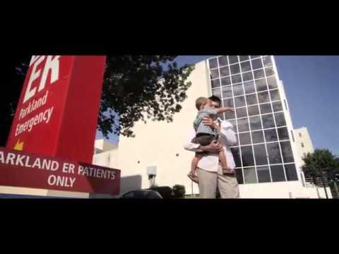 [Streetwize Tv] Waconzy - Na God (Official Video)