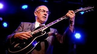 Andy Fairweather Low: Live At The Water Rats