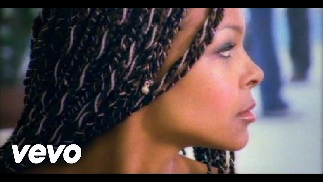 Youtube Samantha Mumba nude (25 images), Is a cute