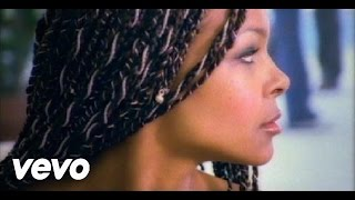 Samantha Mumba - Gotta Tell You