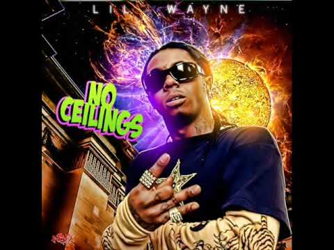 lil wayne best mixtape songs ever countdown